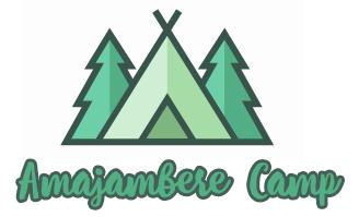 Amajambere Iwacu Community Camp & Mobile RV Park Camping